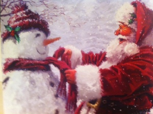 father-christmas-and-snowman.jpg