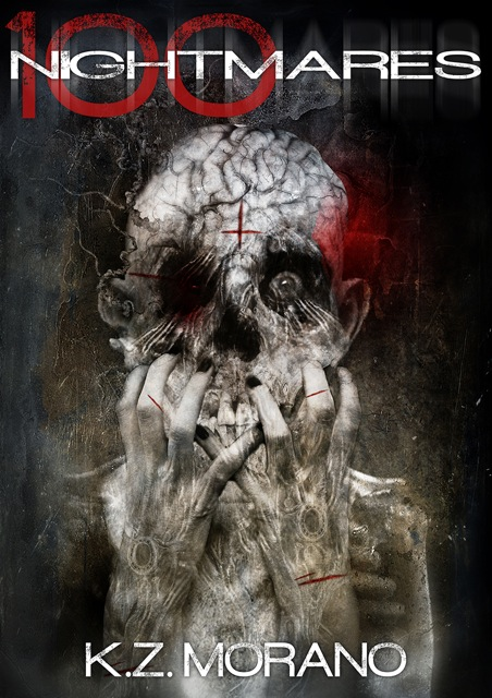 100 nightmares x900 (3)