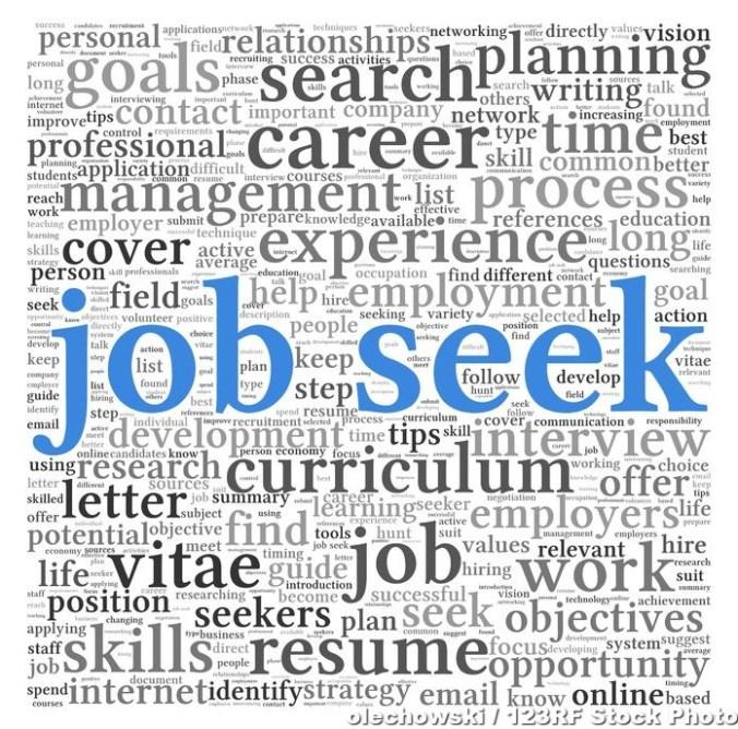 JobSeek